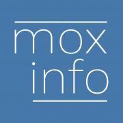 Mox-info