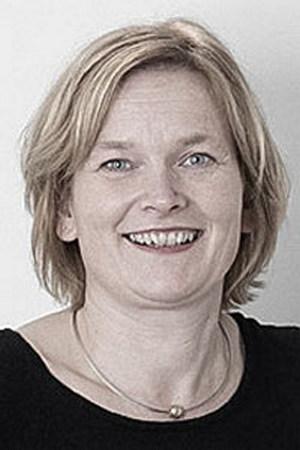 Wilma Kleiboer, Kleiboer communicatie